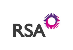 RSA Insurance Group Limited