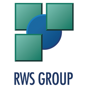 RWS Group increases its 2017 full year dividend by 16.1%