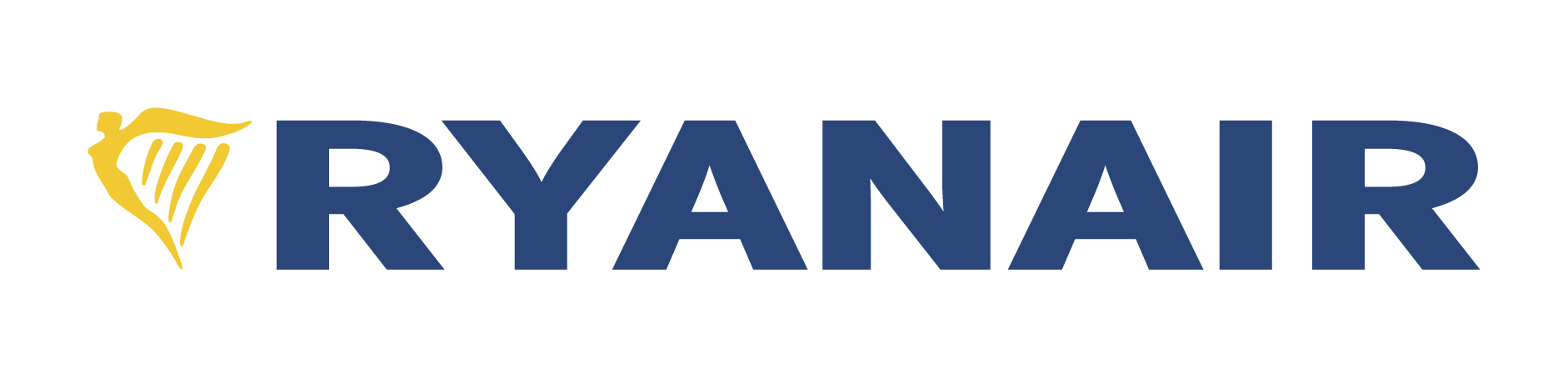 Ryanair Holdings Plc