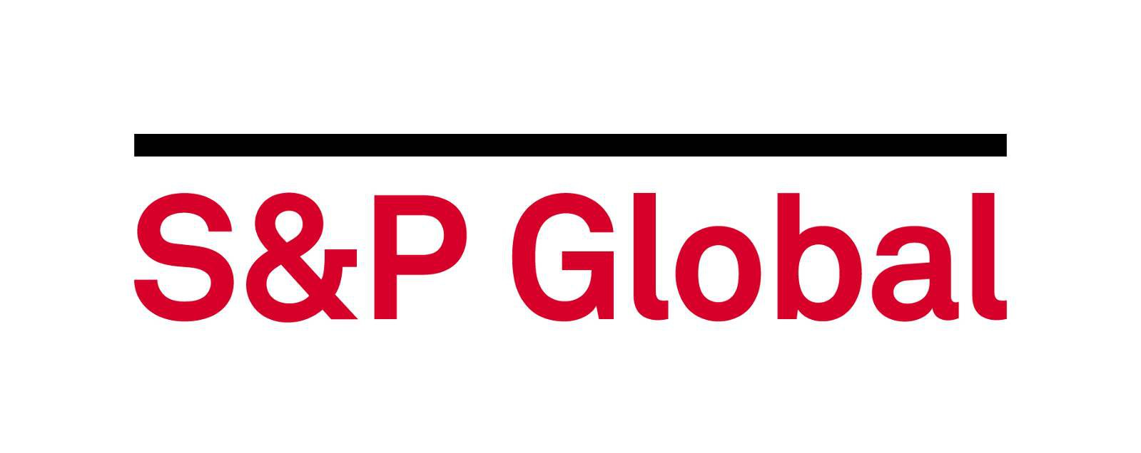 S&P Global Inc