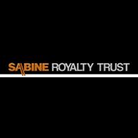 Sabine Royalty Trust