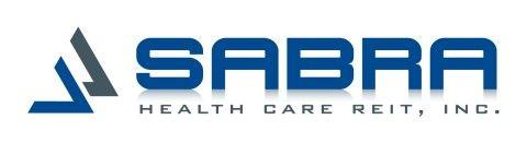 Sabra Healthcare REIT Inc
