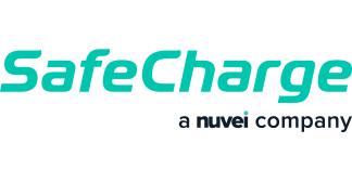 SafeCharge International Group Limited