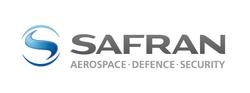 Safran SA