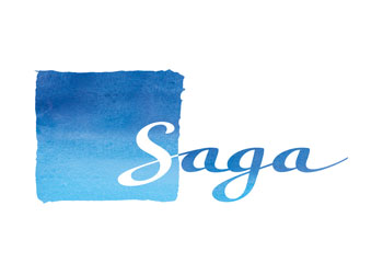 Saga 2014 interim results