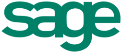 Sage increases its 2016 full year dividend by 8%