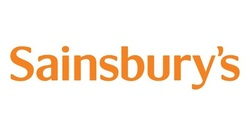 Sainsbury's Trading statement