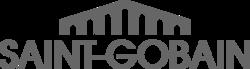 Compagnie de Saint-Gobain S.A.