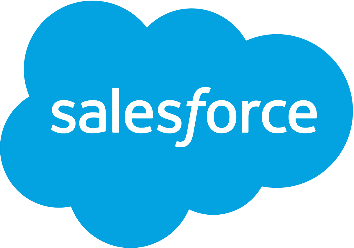 Salesforce.Com Inc