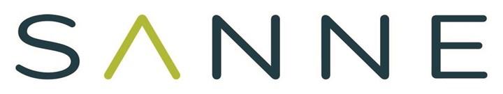 Sanne Group PLC