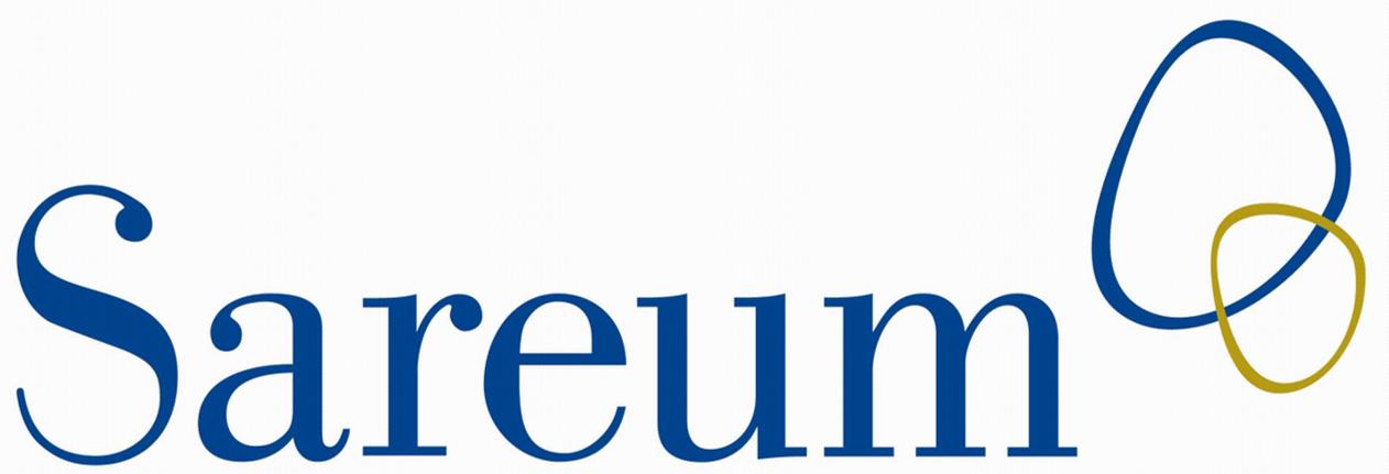 Sareum Holdings Plc