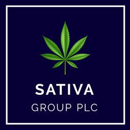 Sativa Group Plc
