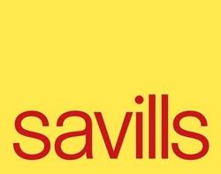 Savills increases its 2017 interim dividend by 6%