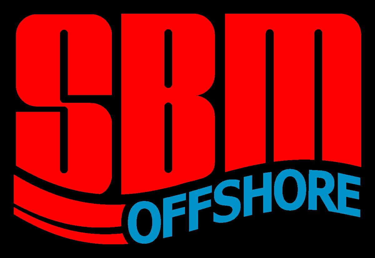 SBM Offshore N.V