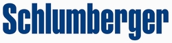 Schlumberger Ltd