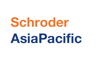 Schroder Asia Pacific Fund