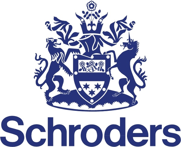 Schroders increases its 2014 full year dividend by 34%