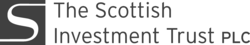 Scottish Investment Trust plc