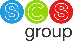 SCS Group 2016 Final Results