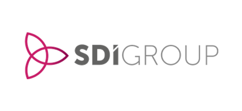 SDI Group Plc.