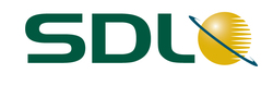 SDL increases its 2015 final dividend by 24%