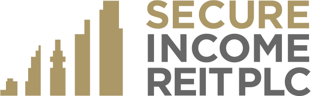 Secure Income REIT Plc