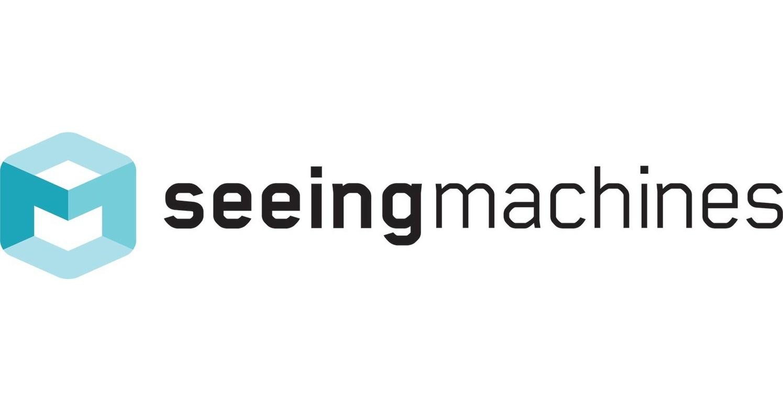 Seeing Machines LTD