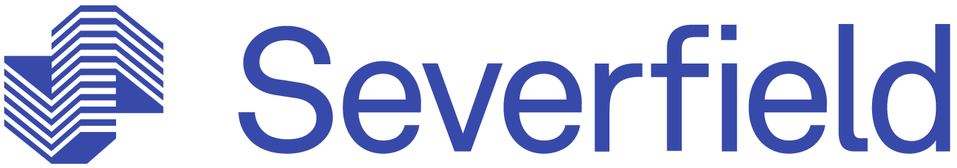 Severfield Plc