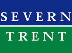 Severn Trent 2016 interim results