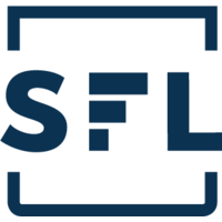SFL Corporation Ltd