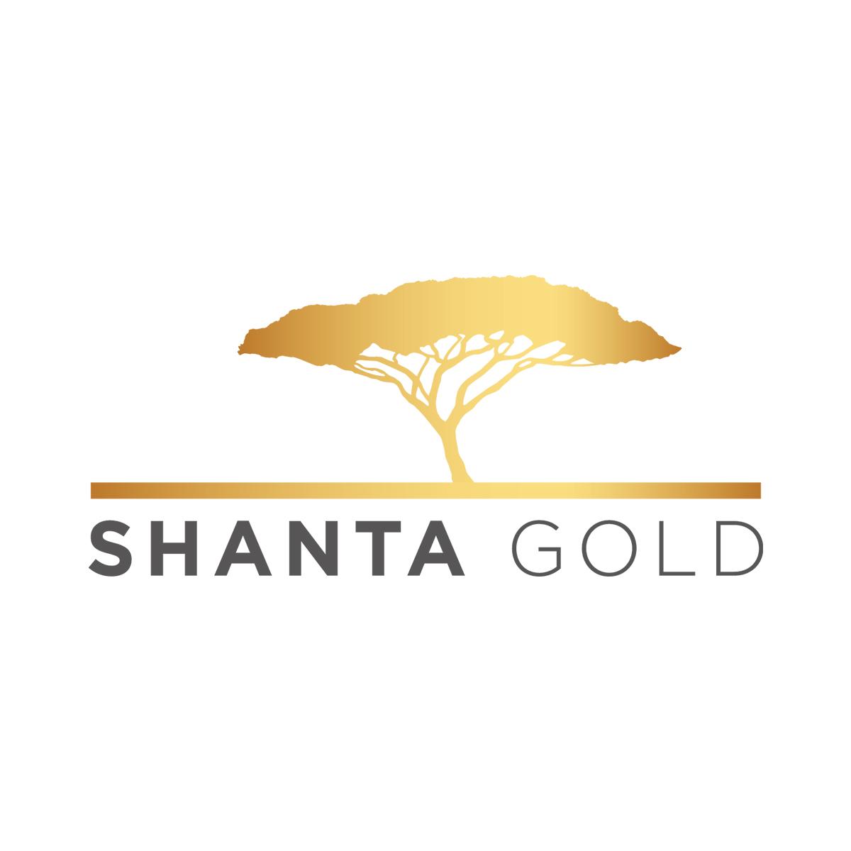 Shanta Gold