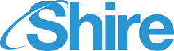 Shire 2015 final dividend increases by 16.1% in $ terms