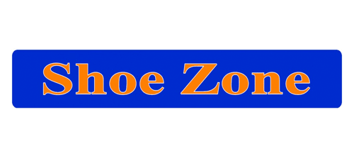 Shoe Zone increases its 2016 final dividend by 4.6% and pays special