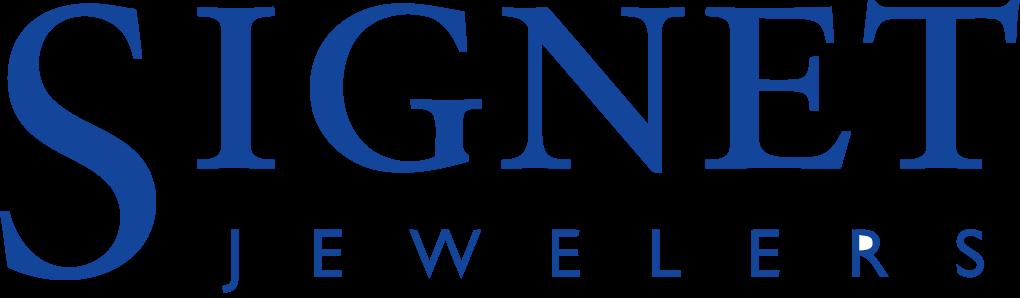 Signet Jewelers Ltd