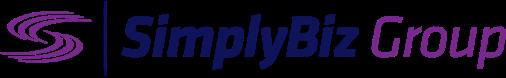 Fintel plc