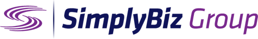 SimplyBiz Group Plc