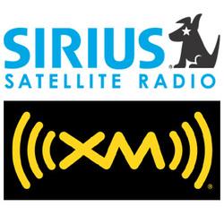 Sirius XM Holdings Inc