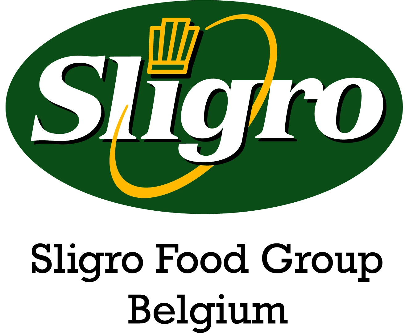 Sligro Food Group N.V.