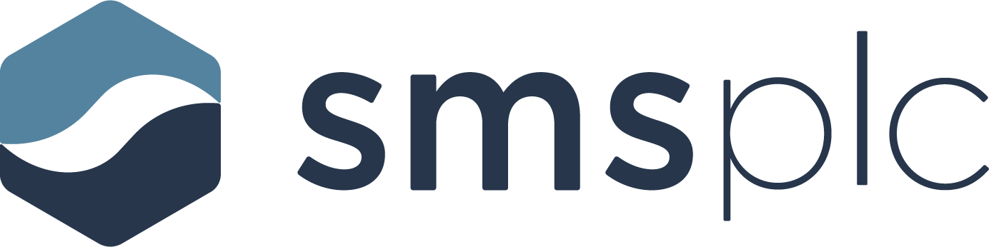 Smart Metering Systems Plc
