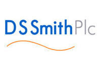 Smith (DS) increases its 2017 interim dividend by 15%