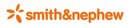 Smith & Nephew plc