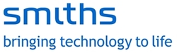 Smiths group increases its 2015 full year dividend by 2%