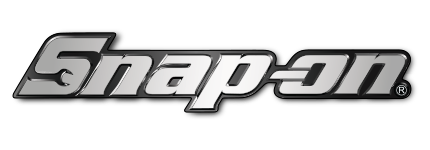 Snap-on, Inc.