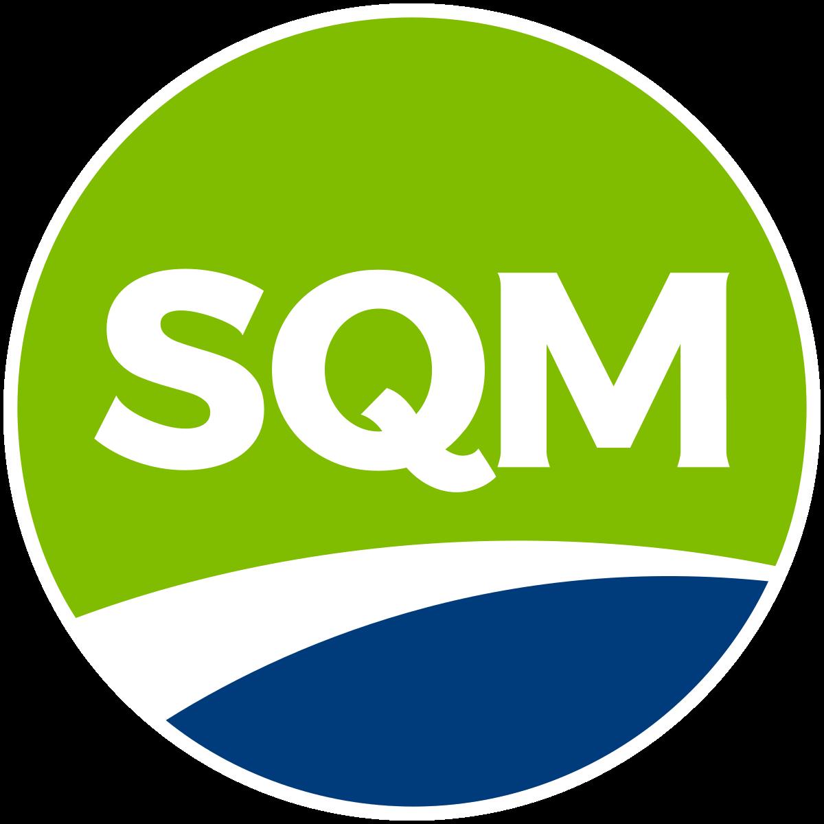 Sociedad Quimica Y Minera de Chile S.A.