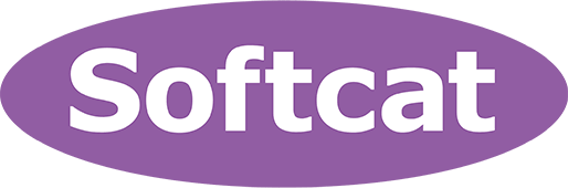Softcat increases its 2018 dividend by 20.9% (including specials)