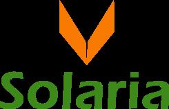 Solaria Energia Y Medio Ambiente SA