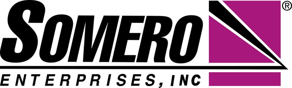 Somero Enterprises Inc