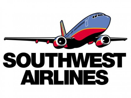 Southwest Airlines Co