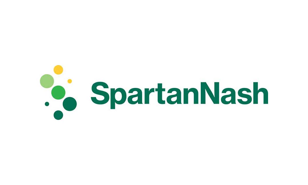 SpartanNash Co