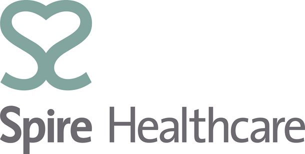 Spire Healthcare Group Plc
